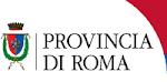 http://www.provincia.roma.it/