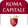https://www.comune.roma.it/wps/portal/pcr